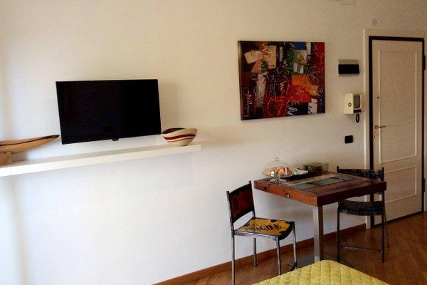 Casa Tridente - фото 6
