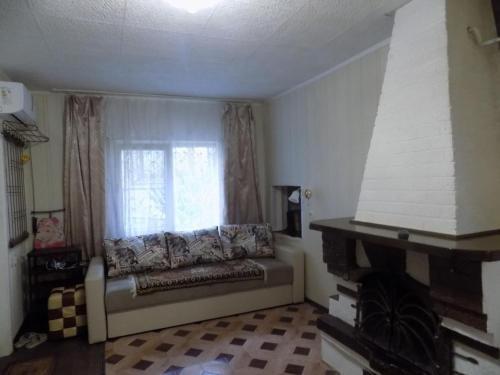 Apartments y Tatiyany - фото 1