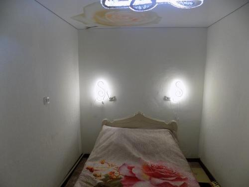 Apartments y Tatiyany - фото 3