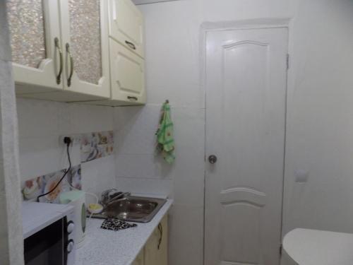 Apartments y Tatiyany - фото 5