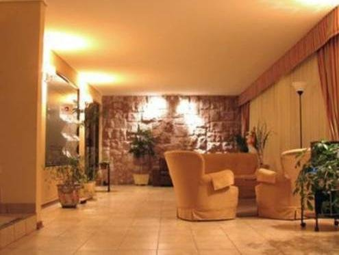 Hotel Cerro Castillo - фото 6