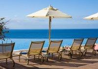 Отзывы Gloria Palace Royal Hotel & Spa, 4 звезды