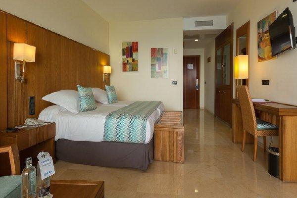 Gloria Palace Royal Hotel & Spa - фото 3