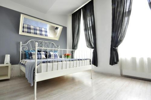 Mlynska15 Apartamenty - фото 11