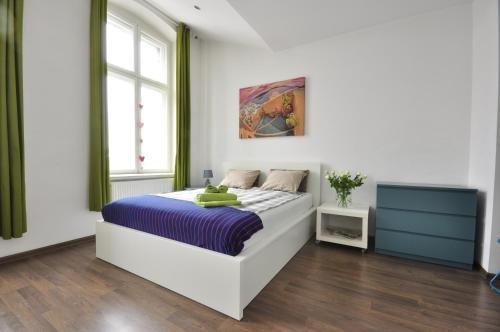 Mlynska15 Apartamenty - фото 2