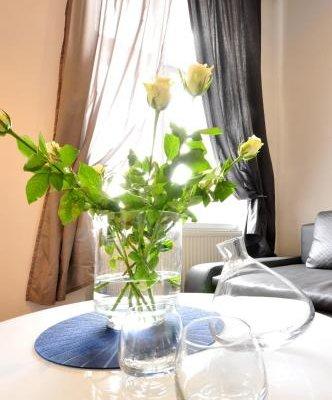 Mlynska15 Apartamenty - фото 21