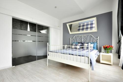 Mlynska15 Apartamenty - фото 9