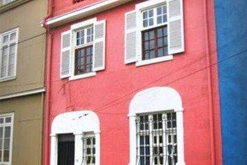 Adlafken Hostel
