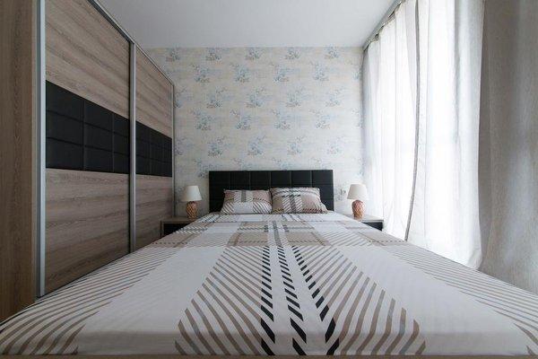 Euxinograd Home Residence - фото 1