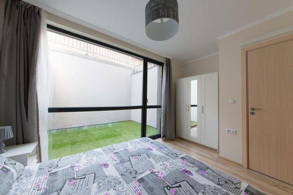Euxinograd Home Residence - фото 2