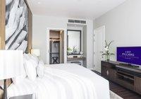 Отзывы 137 Pillars Residences Bangkok, 5 звезд