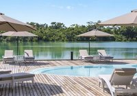 Отзывы Ramada Resort Port Vila, 5 звезд