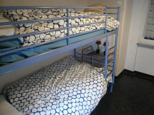 Olga Apartment - фото 1