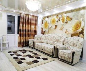 Apartament in Bender Bendary Moldova