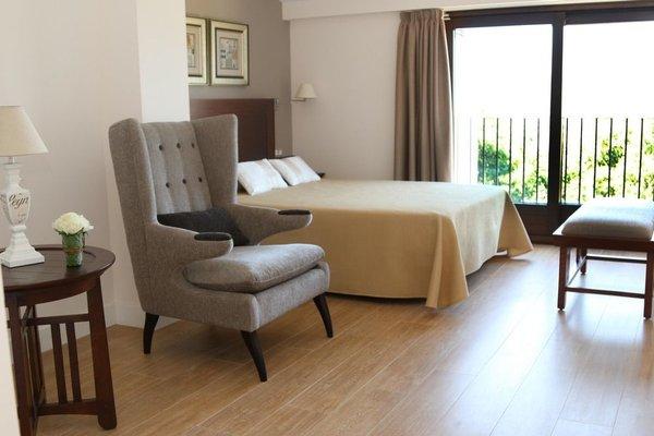 Apartamentos Rondacentro - фото 4