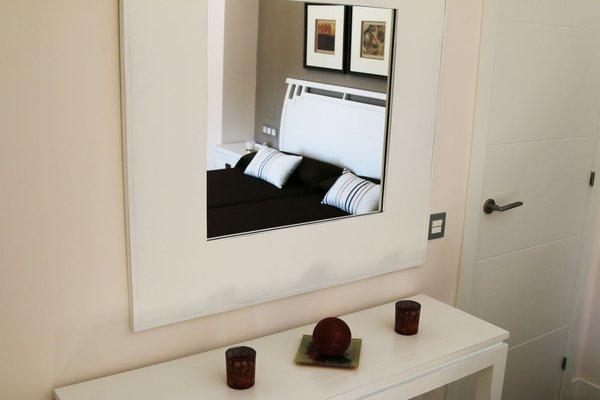 Apartamentos Rondacentro - фото 8