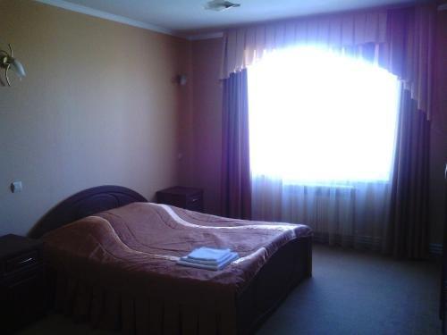 Hotel Premier - фото 2