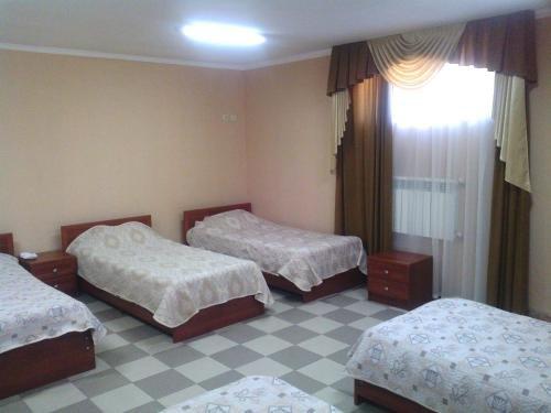 Hotel Premier - фото 9