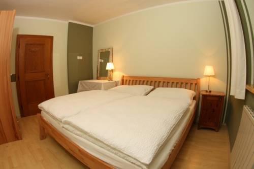 Achen Appartement Tirol - фото 0