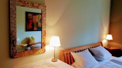 Achen Appartement Tirol - фото 1
