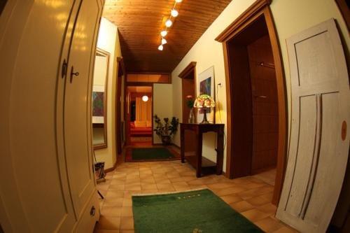 Achen Appartement Tirol - фото 10