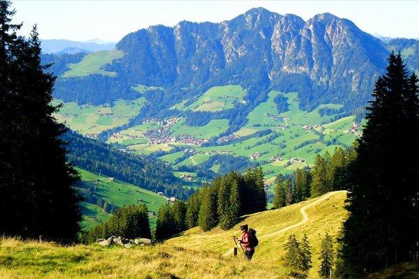 Achen Appartement Tirol - фото 19