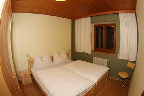 Achen Appartement Tirol - фото 3