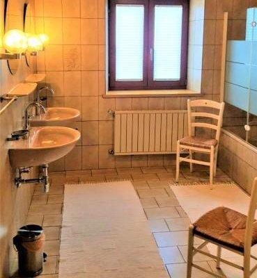 Achen Appartement Tirol - фото 5