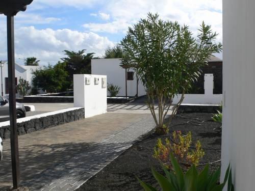 Villa Magia - фото 30
