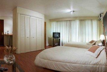 Hotel Diego de Velazquez