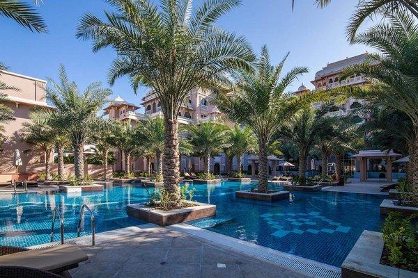 The Grandeur Residences Palm Jumeirah - фото 15