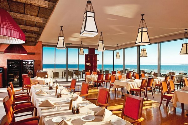 Kempinski Hotel Adriatic Istria Croatia - фото 11