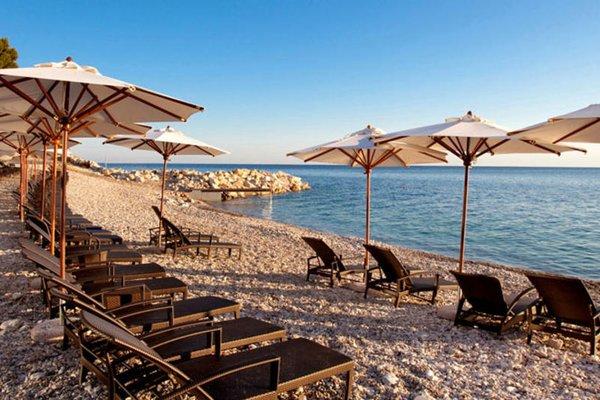 Kempinski Hotel Adriatic Istria Croatia - фото 19