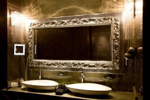 Kempinski Hotel Adriatic Istria Croatia - фото 8