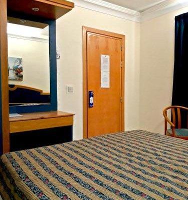 Primera Hotel - фото 1