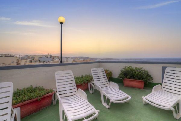 Primera Hotel - фото 15
