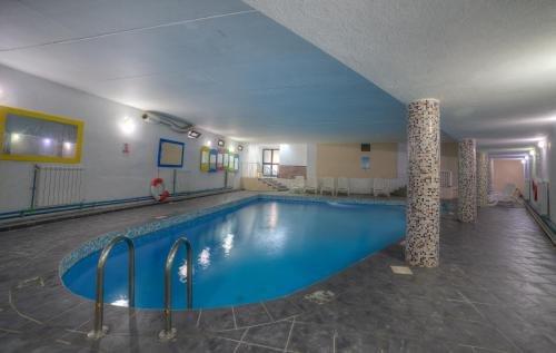 Primera Hotel - фото 16