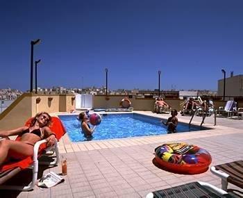 Primera Hotel - фото 19