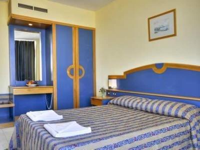 Primera Hotel - фото 2