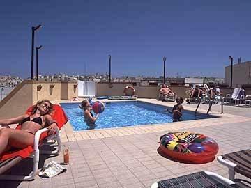 Primera Hotel - фото 20