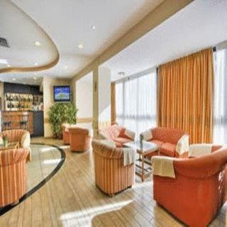 Primera Hotel - фото 5