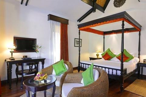 Angkor Village Resort & Spa - фото 10