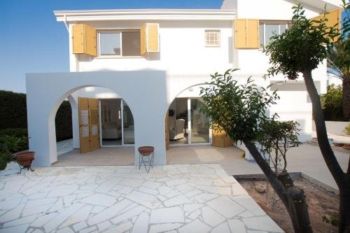Fig Tree Bay Villa 2 - фото 10