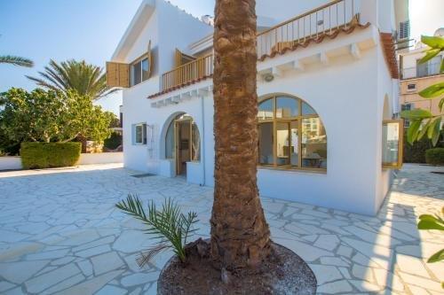 Fig Tree Bay Villa 2 - фото 21