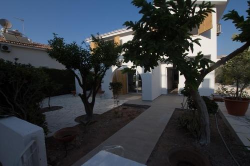 Fig Tree Bay Villa 2 - фото 7