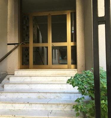Casa Luca - фото 20