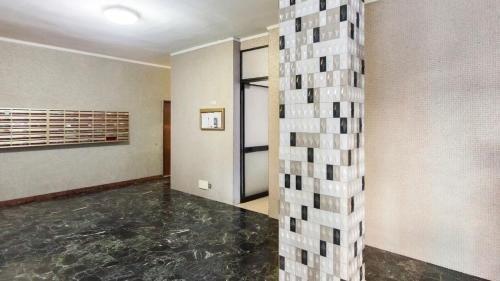 Casa Luca - фото 9