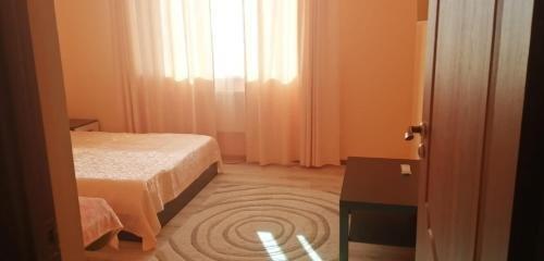 Apartment Yablonevaya 5 - фото 3