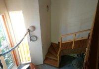 Отзывы Guest House on Partizanskaya