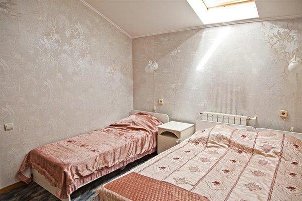 Guest House na Lenina 17 - фото 1